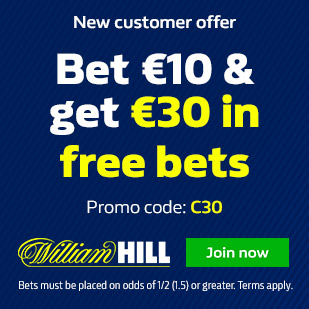 William hill european union roulette tipps fr anfnger