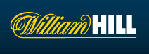 William Hill Logo
